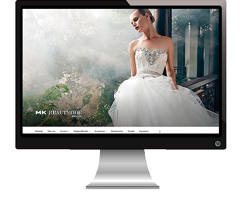 Karoo Mediengestaltung Webdesign