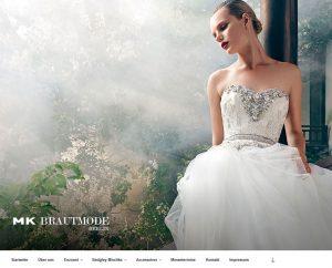 Karoo Mediengestaltung Portfolio