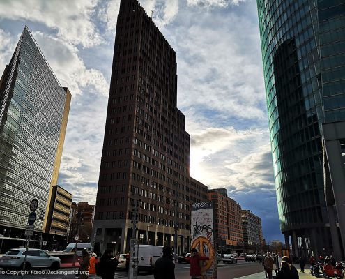 Karoo Mediengestaltung Fotografie Architektur