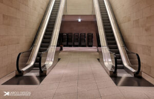 Karoo Mediengestaltung Fotografie Berlin City Night