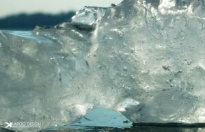 Karoo Mediengestaltung Fotografie: Ice