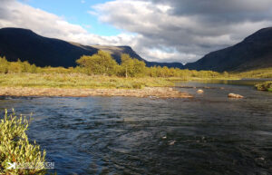 Karoo Mediengestaltung Fotografie Landschaft